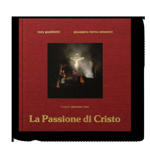 La Passione di Cristo (senza cofanetto)