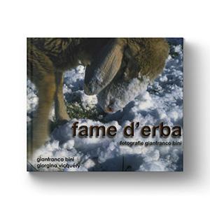 Fame d'erba